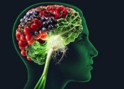 witaminy dla mózgu i pamięci