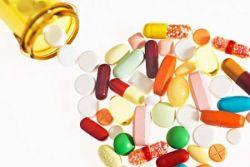 vitamini koji promiču gubitak težine
