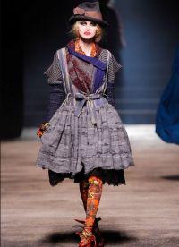 Vivienne Westwood 9