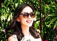 sončna očala vogue1