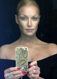 volochkova bez makijażu 4