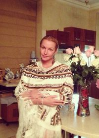 volochkova bez makijażu 5