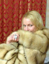 volochkova bez makijażu 7