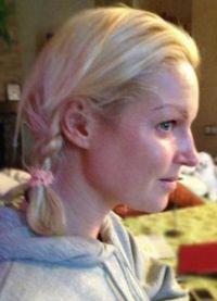 volochkova bez makijażu 8