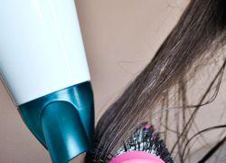 3 како запамтити коријене косе