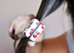 4 како запамтити коријен косе