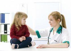 liječenje dječjeg vulvita