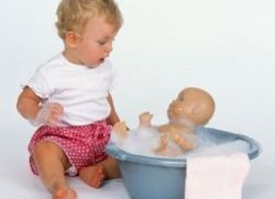liječenje vulvovaginitisa kod djevojčica