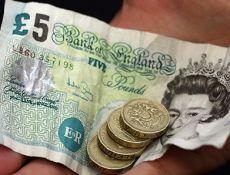 kako da glavni podignu plaće