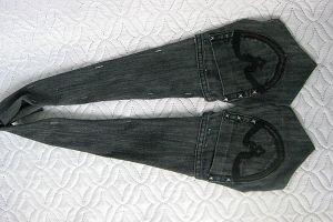 kamizelka ze starych jeansów11