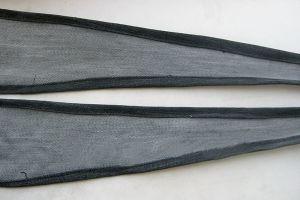 kamizelka ze starych jeans12