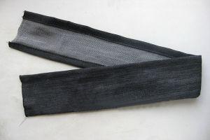 kamizelka ze starych jeansów14