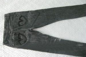 kamizelka ze starych jeansów4