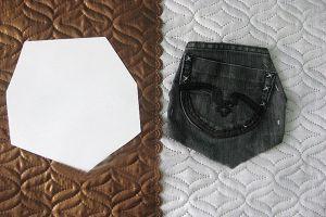 kamizelka ze starych jeans6