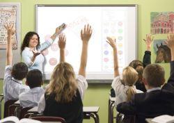 načela waldorf obrazovanja