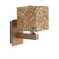 żyrandole lampy podłogowe bra1
