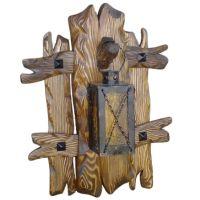 drewniany kinkiet3