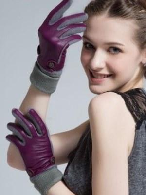 Топла зимске рукавице10