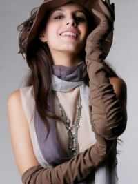 Топла зимске рукавице11