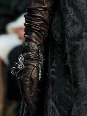 Топла зимске рукавице12