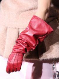 Топла зимске рукавице13