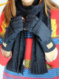 Топла зимске рукавице2