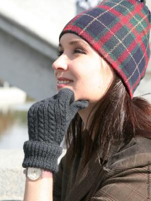 Топла зимске рукавице3