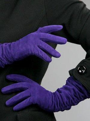 Топла зимске рукавице4