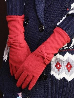 Топла зимске рукавице5