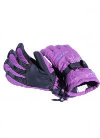 rękawice izolowane2
