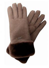 rękawice izolowane3