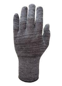 rękawice izolowane4