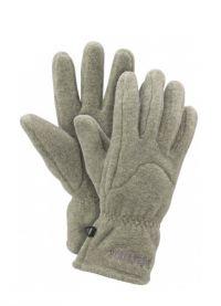 rękawice izolowane5
