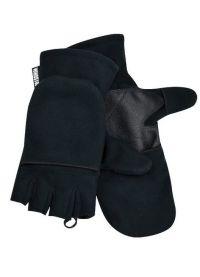 rękawice izolowane7