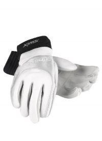izolowane rękawiczki8