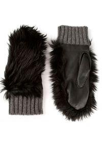 izolowane rękawiczki9