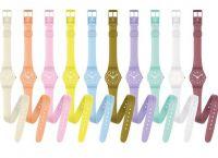 paski od zegarków swatch2