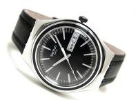 paski od zegarków swatch5