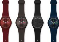 paski od zegarków swatch6