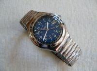 paski do zegarka swatch7