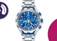 paski od zegarków swatch8