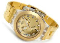 paski do zegarka swatch9