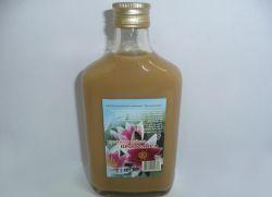 zastosowanie wody ekstraktu propolisowego