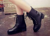 водоустойчиви обувки2