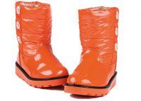 водоустойчиви обувки4