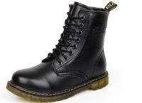 водоустойчиви обувки7