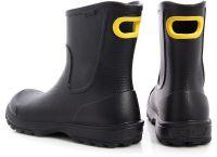 водоустойчиви обувки8