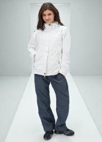 vodoodporna obleka 1