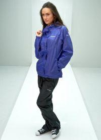 vodoodporna obleka 3
