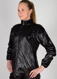 vodoodporna obleka 8
